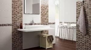 glamorous home decoration bathroom walls and floor tiles design