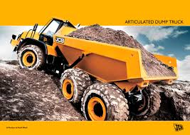 Articulated Dump Truck Brochure - JCB - PDF Catalogue | Technical ... Bigdaddy Dump Truck Lorry With Tipper Cstruction Work Vehicle Car Yellow For Stock Photo Picture Zone In Progress Gifts Grey Building Kennecotts Monster Dump Trucks One Piece At A Time Kslcom Ford Trucks New Jersey Sale Used On Buyllsearch Excavator Loading Sand Into A The Quarry Tri Axle Auto Info Services Loren Pratt Trucking Large Image Free Trial Bigstock Update Driver Seriously Injured In Crash With Truck Dalton Of Moorings Parking Boats