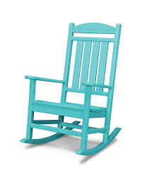 Amazon.com : POLYWOOD R100AR Presidential Rocking Chair, Aruba ... 63 Wonderful Gallery Ipirations Of 3 Piece Rocker Patio Set Polywood Rocking Chairs Perfect Inspiration About Chair Design K147fblwl In By Furnishings Batesville Ar Black Outdoor Wood Rockers Child Size The Complete Guide To Buying A Polywood Blog Jefferson Woven Outsunny Wooden Party For Sale Pwrockerset3 Recycled Plastic By Company Official Store