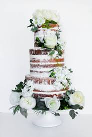 Adelaide Wedding Cakes Sugar Sail And Swan Rustic Modern Trendy Beautiful Amazing Succulents Colourful