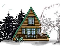 Timber Frame Post & Beam Kit Homes Kit Houses Self Build