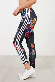25 best leggings ideas on pinterest yoga leggings athletic