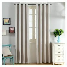 Window Curtains Walmartca by Insulated Drapes Insulated Curtains Walmart Canada Insulated