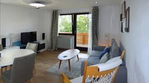 ferienwohnung im bayerischen wald urlaub im appartement amerika
