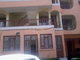 2 Bedroom Apartments To Let In Nairobi | Memsaheb.net Apartments To Let Dublin Kings Court Ires Reit 2 Bedroom To Let In Thika Gimco Limited Luxury Let Kampala Uganda 1 Furnished Apartment Sellrent Ghana 85 Properties And Homes To Citiq 12 Bedroom Apartments Newmoncreek Contractor Short Term Rent In South Modern Montana Launching Now From Houses For Sale Rent Kenya Online Classifieds Camac Crescent Vacant Apartment Available