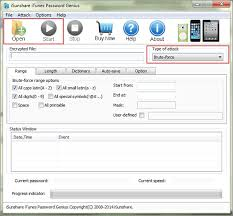 Three Ways to Remove iPhone iTunes Backup Password Easily