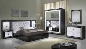 chambre a coucher magasin chambre a coucher lit king size