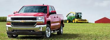 2018 Chevy Silverado 1500 Trims In Kansas City, MO | Heartland Chevrolet Ici Fender Trim Molding Tfp Usa 2019 Chevy Silverado Debuts In New Trail Boss Trim 2015 1500 Comparison 0206 Avalanche Truck Chrome Fender Flare Wheel Well Molding Trim 2018 Trims Kansas City Mo Heartland Chevrolet 14 15 Silverado Rams Limited Tungsten Edition Brings Apples Carplay To Find Your Ideal Truck Among The 2017 Honda Ridgeline Levels Which Ram Should You Choose Gmc Sierra Sle Vs Slt Denali Blog Gauthier Richmond Mi