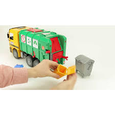 25% Off On Bruder Mercedes-Benz Actros Garbage Truck | OneDayOnly ... Scania Rseries Garbage Truck Orange Bruder Collection Toy Car Buy Man Tga Rear Loading Garbage Truck Orange 02760 Toys Cstruction Scania R Series With 4 New Mack Truck Page Hisstankcom Amazoncom Man Side Mack Granite Tip Up Online Australia 3561 Rseries Ruby Redgreen Mll Lkw Seitenlader Judys Doll Shop 2812 Truc Elc Indonesia Load By Fundamentally