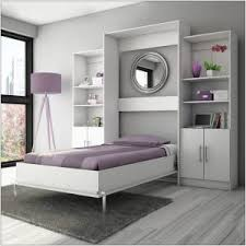 Ikea Murphy Bed Kit by Diy Murphy Bed Kit Canada Bedroom Home Decorating Ideas
