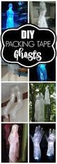 Diy Halloween Pathway Lights by Halloween Im So Doing This Halloween Fun Pinterest Haunted