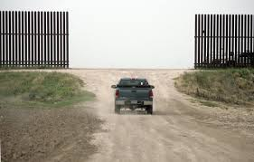 COMMENTARY: Don't Build A Wall In The RGV | Sandra Sanchez ... Life Inside Texas Border Security Zone Truck Sales Commercial Youtube I Wanted To Stop Her Crying The Image Of A Migrant Child That Trump Administration Ppares Build First Part Border Wall On Volvo Mcallenvolvo Mcallen 2018 Reviews Edinburg Tx Bert Crossing Stock Photos Home Facebook Rio Grande Valley Is Unusually Quiet As Southwest Crossings