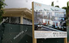 100 Mimo Architecture Plans Luxury Townhouse Development Posted Front Vacant