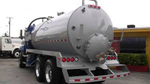 Septic Pump Trucks Miami - Best Truck 2018 National Truck Center Custom Vacuum Sales Manufacturing 3001 East 11th Avenue Hialeah Fl 33013 20 Ton 690e2 Trucks Inc 23 8100d 6x6 Truck Collision And Responder Pparedness About Facebook The Sican Crew Fights Alkas Bonechilling Cold And Pumper Top Us Drivers Showcased In Competion Pittsburgh Post Family Health Centers To Celebrate Mhattan Ny A Army Guardsman 53rd Troop Command