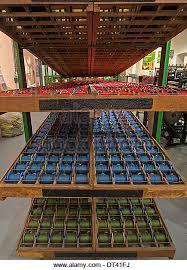 British Carpet by Carpet Making Stock Photos U0026 Carpet Making Stock Images Alamy