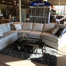 All Brands Furniture 12 s Furniture Stores 687 US 1