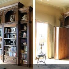la chambre secrete la chambre secrète dans la 100 images la chambre des secrets