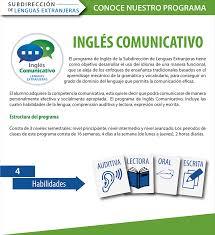 Inglés Fleuron De Libro Una Nueva Introducción Al Comercio Y Los