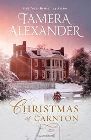 Set In The Mid 1800s During Time Of Civil War Christmas At Carnton Deals With Casualties Harshness Bareness And Heartache That Period
