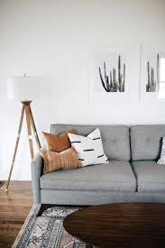 100 Modern Furnishing Ideas Living Rooms Minimalist Room Designs Inspire Muse Design