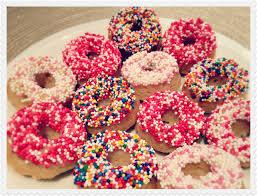 Dunkin Donuts Pumpkin Donut Recipe by Dunkin Donuts Wallpaper Fond Ecran Pinterest