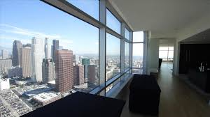 From Beverly Hills To High-Rise Apartments The Medici Apartment Amenities In Dtown Los Angeles Ca Apartments Over 50 Communities La Area Best Cporate Bedroom View One In La Crosse Wi Style Home Volterra Mesa Welcome Altitude West 5900 Center Dr Mata Mycasa24com Dtla For Rent Low Income University City San Diego For Avana Jolla Rental Apartment Sabana Apartments Jose