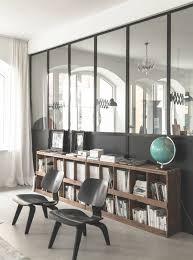Living Room Accessories Urban Ideas