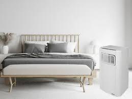klimaanlage schlafzimmer günstig kaufen ebay
