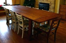 Dining Room Tables For Sale S Chairs Pretoria