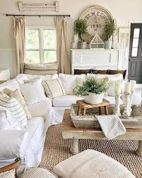 Modern French Country Living Room Ideas by Adorable French Country Living Room Ideas And Best 20 French