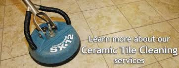 ceramic tile cleaning certified carpet