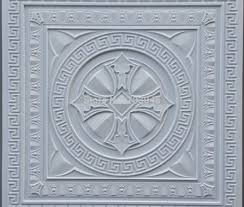 Ceiling Tiles Home Depot by Ceiling Faux Tin Ceiling Tiles Cheap 12x12 Acoustic Ceiling