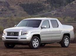 Honda Ridgeline RTL (2006) - Pictures, Information & Specs Honda Ridgeline 2017 3d Model Hum3d Awd Test Review Car And Driver 2008 Ratings Specs Prices Photos Black Edition Openroad Auto Group New Drive 2013 News Radka Cars Blog 20 Type R Top Speed 2019 Rtle Crew Cab Pickup In Highlands Ranch Can The Be Called A Truck The 2018 Edmunds 2015
