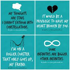 I Love You Letters To Girlfriend Life Love Lauren Open When Follow