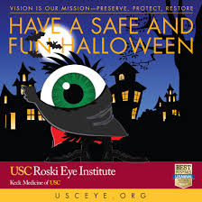 Halloween Contacts Without Prescription by 100 Halloween Contact Lenses Safe Best 10 Prescription