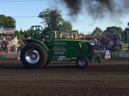 United Pullers Of Iowa   How Tractor Pulls Created A Future Racing Star Truck 2007 Pocono Old Tyme Midnight Motsports Home Of Pulling Team Texas Pullers Association Tickets United Iowa Pull Wright County Fair July 24th 28th Outlaw Ep 1609 Diesel Super Stock Farmers Compilation Videos Pinterest Pulling Video Game News Wwwertribunecom