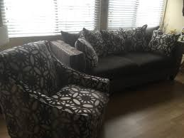 Furniture Morfurniture Phoenix