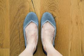 Rothy's Vs Tieks: A Review (Updated March 2019) | Since Wen Shop Glitzy Glam Coupon Pioneer Woman Crock Pot Mac And Cheese Big Head Caps Online Deals Tieks Coupon Code Promotion Discount Sale Deal Promo My Review All Your Top Questions Answered How I Saved 25 Off My First Pair Were Day 5 Are They Actually Worth It Mommys Dear Lady Code Simental Details Make Weddings Oh So Special In 2019 Issa Shop Promo Codes North Face Outlet Printable Are Made To Stretch Mold Your Foot For The