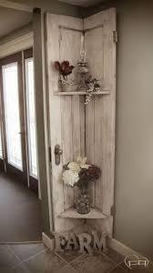 Diy Rustic Home Decor Ideas For Living Room 4