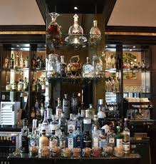The Top 10 Places To Drink Gin In Manchester - Lovin Manchester Best Live Music In Manchester Find Gigs Concerts And Local Acts Bars From Traditional Pubs To Cocktail Dens 10 Reasons Study Able Manchester Bar Glamorous Interior Kitchen Set Dan Minibar Minist Modern Look Inside New Gig Venue Jimmys Nq Urban Doubletree By Hilton Reviews Information Cocktail Bars In The Top Places To Drink Gin Lovin Zouk Tea Bar Grill Menagerie Manchesters Best Pubs Time Out
