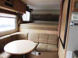 2010 ADVENTURER ADVENTURER, 80GS 97416-2 - Vellner Leisure Products Adventurer Truck Camper Model 86sbs 50th Anniversary 901sb Find More For Sale At Up To 90 Off Eagle Cap Campers Super Store Access Rv 2006 Northstar Tc650 7300 Located In Hernando Beach 80rb Search Results Used Guaranty Hd Video View 90fws Youtube For Sale Canada Dealers Dealerships Parts Accsories 2018 89rbs Northern Lite Truck Camper Sales Manufacturing And Usa