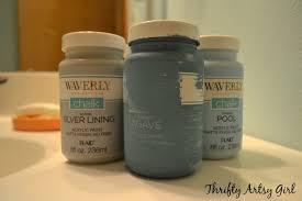 Teal Bathroom Paint Ideas by Builders Grade Teal Bathroom Vanity And Faucet Upgrade For Only