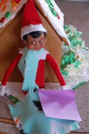 101 best elf on the shelf clothes images on pinterest elf on the