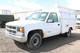 100 Cheyenne Truck Chevrolet Redesign 1998 Chevrolet 2500