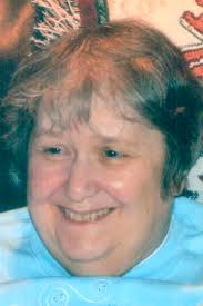 Dianne Smith 1947-2018 | News, Sports, Jobs - Tribune Chronicle Cdltraing Hash Tags Deskgram Nick Strimbu Jr Taught His Family The Joy Of Making A Difference Inc On Twitter Here Are Some Pictures Our New Edward A Bee Obituary Flatbed And Refrigerated Carrier Freightlinercascadia Jestpiccom Spencer Director Finance Risk Management Postcrash Ligation Cameras Eld Evidence Jeffrey Karash Professional Driver Linkedin Competitors Revenue Employees Owler Company Profile 28th Bbq Gives Out Ions 100 Scholarship