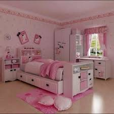 Hello Kitty Bedroom Decorations Sale