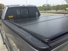 2014 F150 Bed Cover by 2014 F150 Best Tonneau Cover Ford F150 Forum Community Of Ford