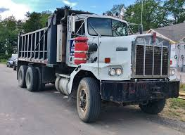 Kenworth Dump Truck For Sale - YouTube Kenworth T800 Tri Axle Dump Truck Truck Market T270 Trucks For Sale Cmialucktradercom 2004 Kenworth T800b Super 18 Dump Truck Item A7507 Sold 1984 W900 For Sale Sold At Auction April 24 New Jersey Price 99750 Year 2008 Used 2015 T880 For Sale 558938 Sino With Dump Bed Tandem Axle 2009 W900l 497936 1985 W900b Tri By Arthur Trovei 1999 2018 Auction Or Lease Kansas City