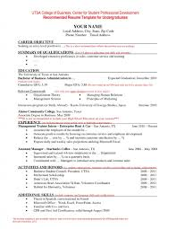 Professional Resume Templates 2016 Best Sample Cute Latest Examples Also 38 Great