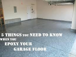 best tile for garage floor soloapp me